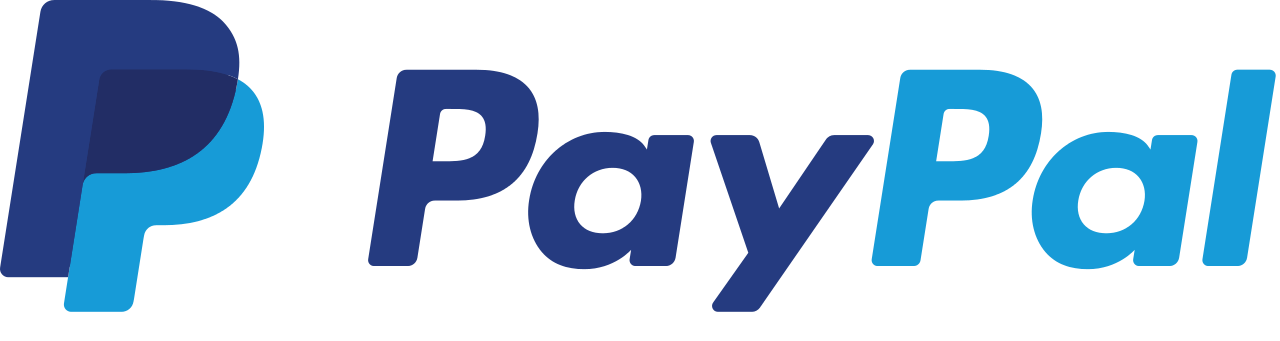 Payment Gateways Part III: PayPal You can use PayPal to process credit card payments directly from your Front Desk manager. PayPal is a free addition, to Hotel Management Software in the Cloud. Sell more rooms, improve revenue per booking, and encourage repeat visitors. Bellebnb is a complete property management system for your Hotel. Sign up for free!